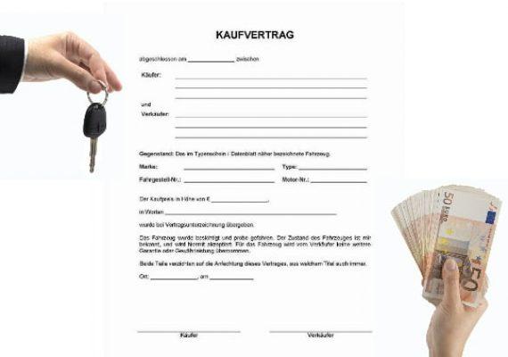 Kaufvertrag-Bezahlung-570