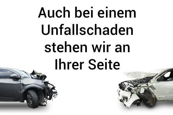 Unfall-1